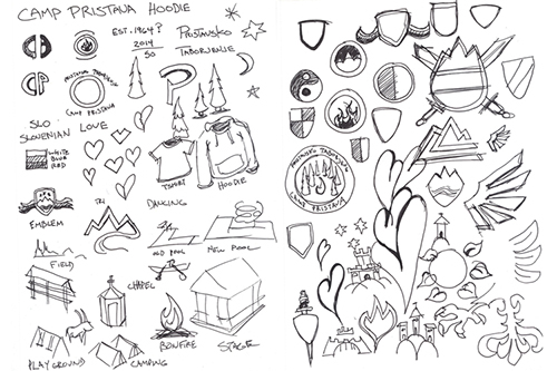 sketches`.jpg