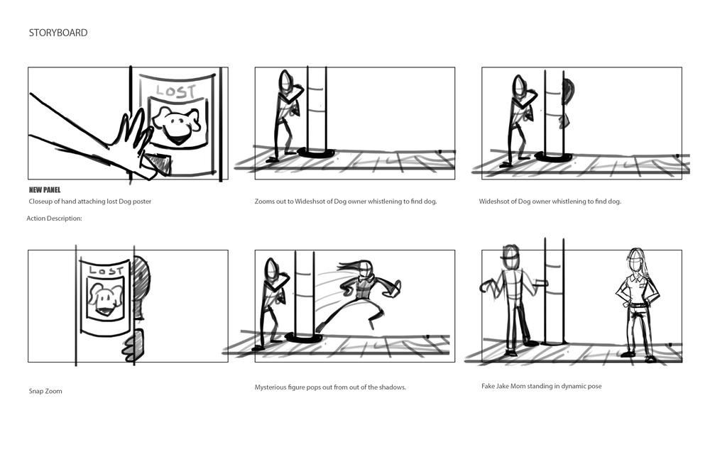 SF_Fetch_Storyboard1.jpg
