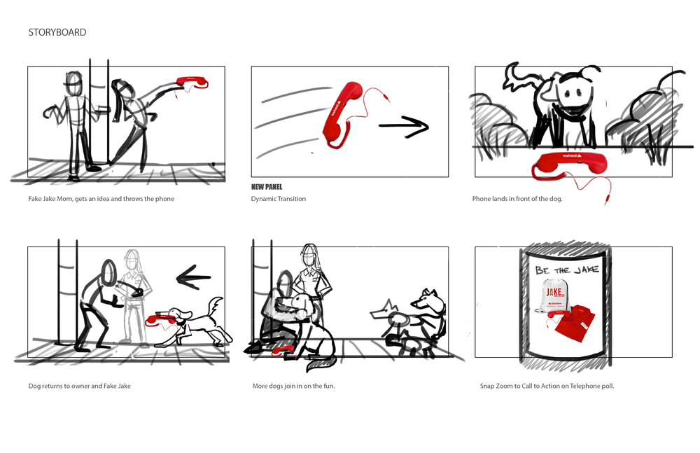SF_Fetch_Storyboard2.jpg