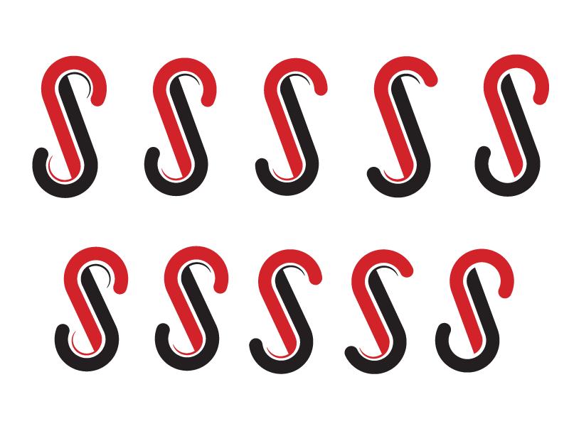 JS_Logo_variations.png