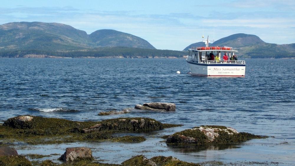ferry to baker island.jpg