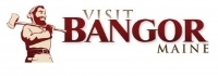Proud member of Bangor area Convention and Visitors Bureau