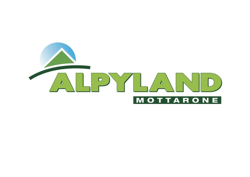 logo Alpyland.jpg