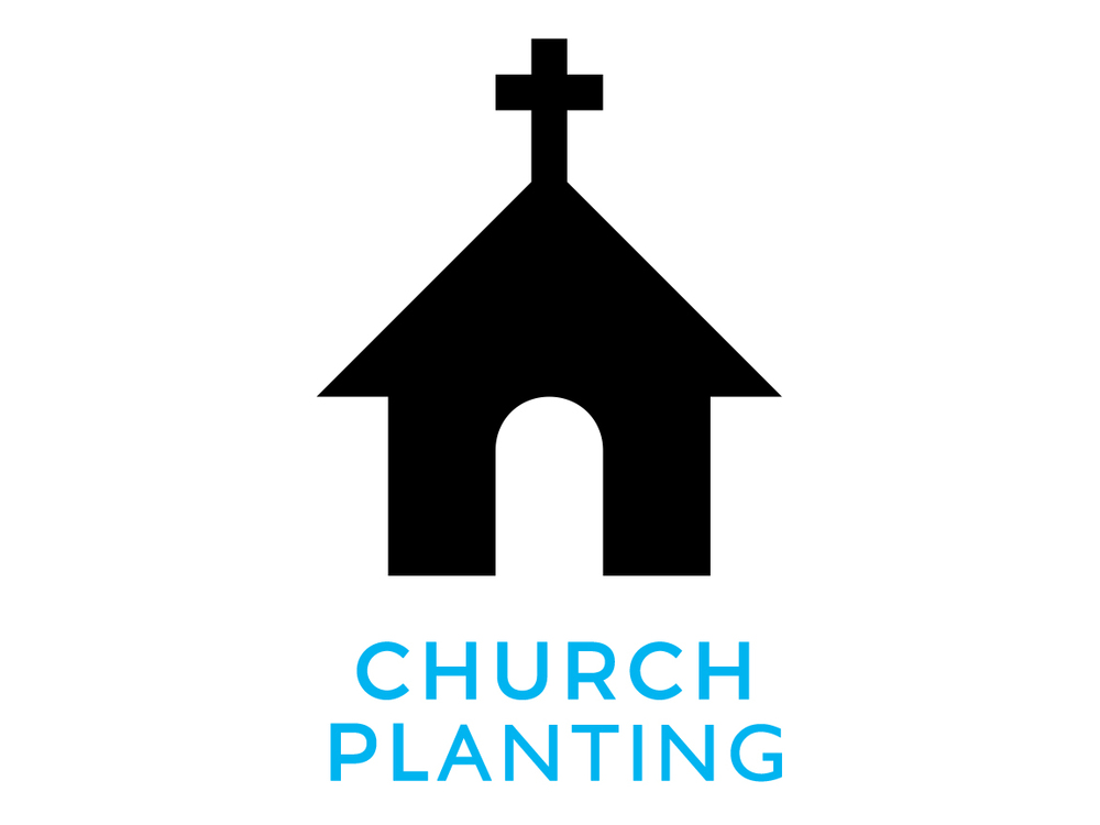 We are committed to establishing the Church in the 32 countries of Latin America and the Caribbean.