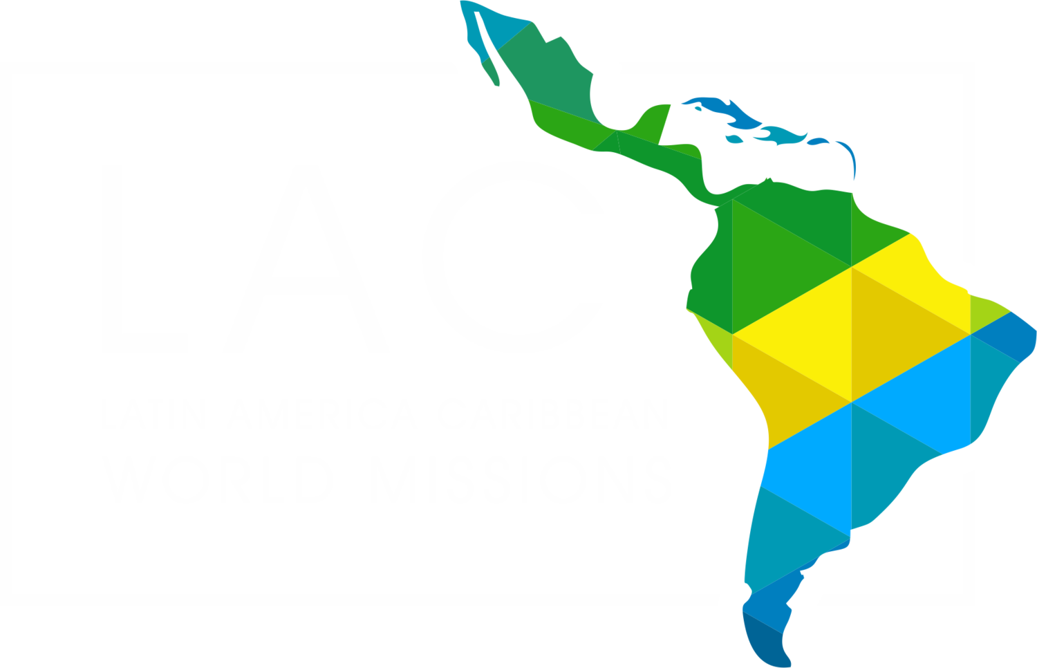 LAC World Missions