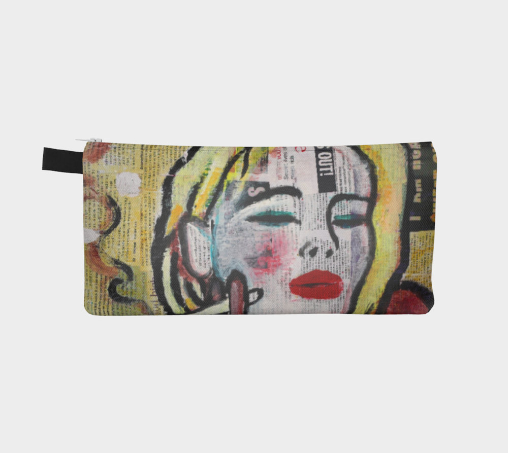 preview-pencil-case-187027-back-f.jpg