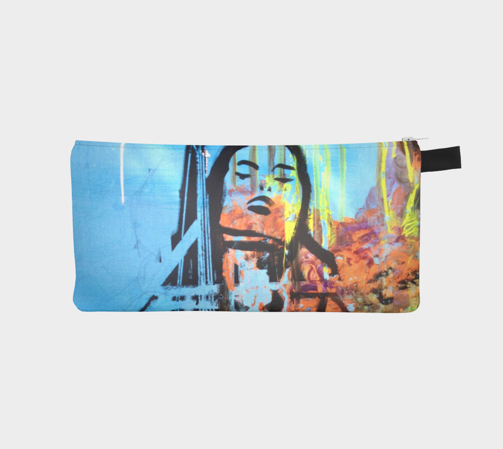 preview-pencil-case-187018-front-f.jpg