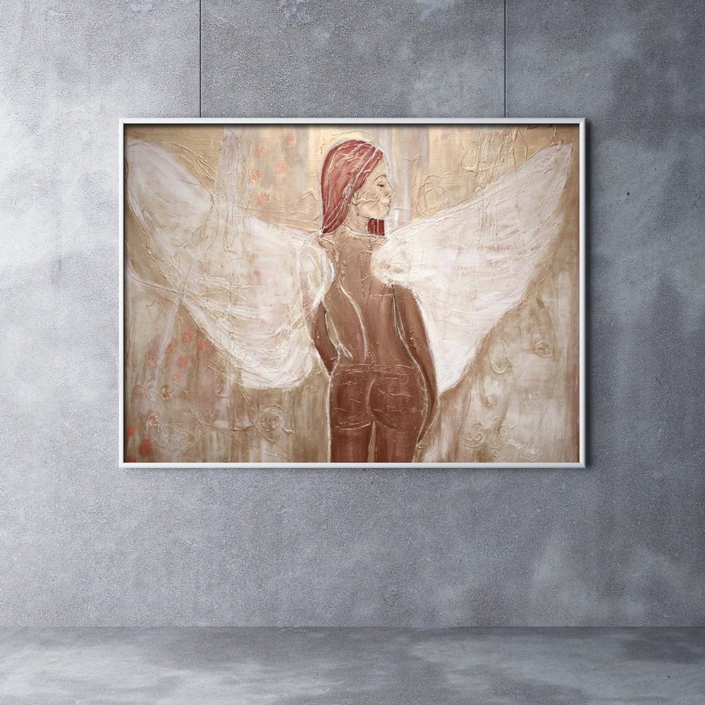 angel red copy.jpg
