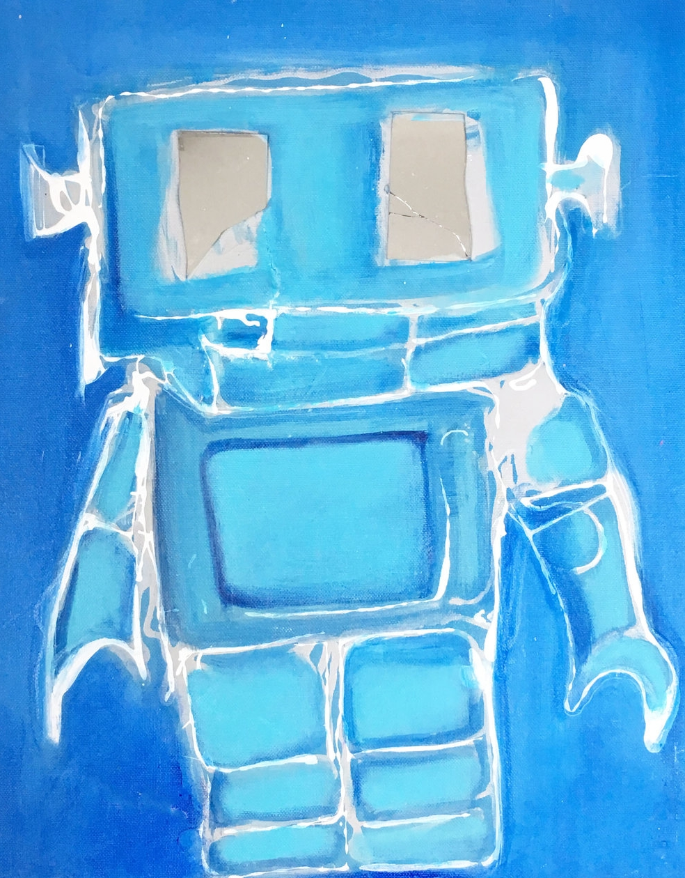 robot blue.jpg