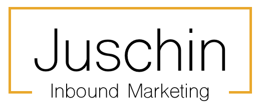 Juschin Inbound Marketing