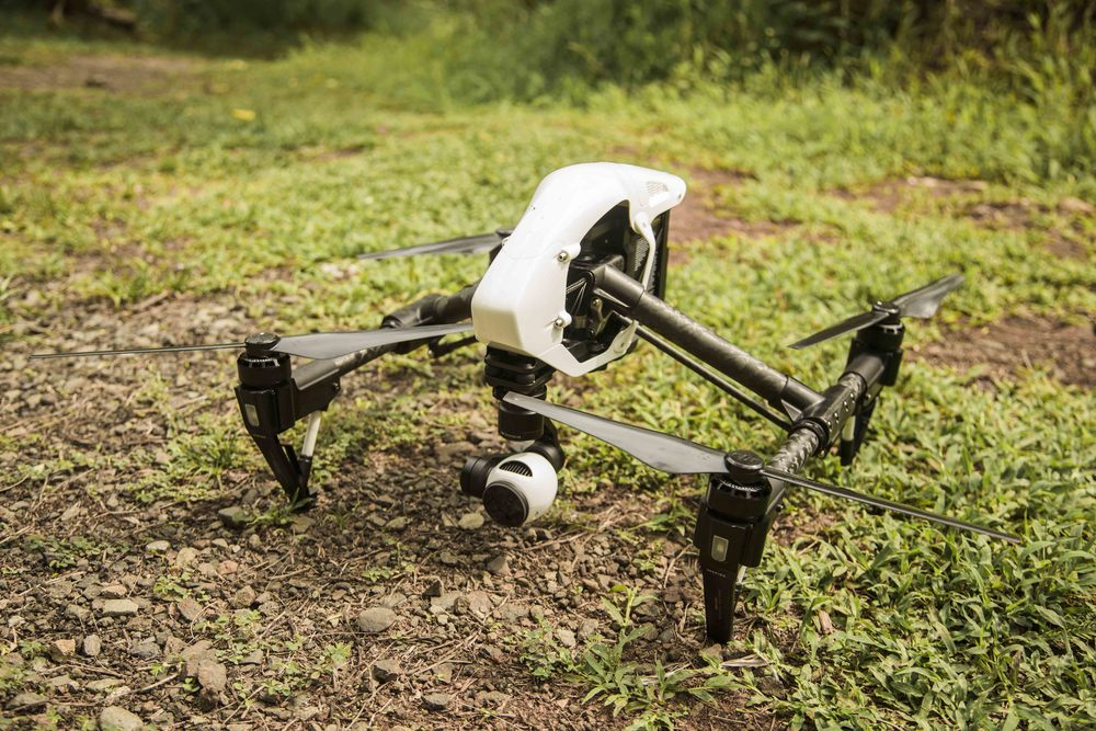 DJI Inspire One CU Ground.jpg