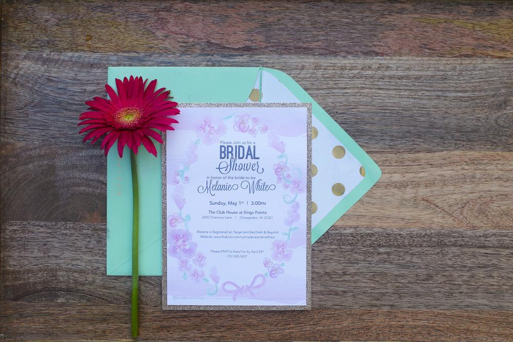 White Bridal Invite.jpg