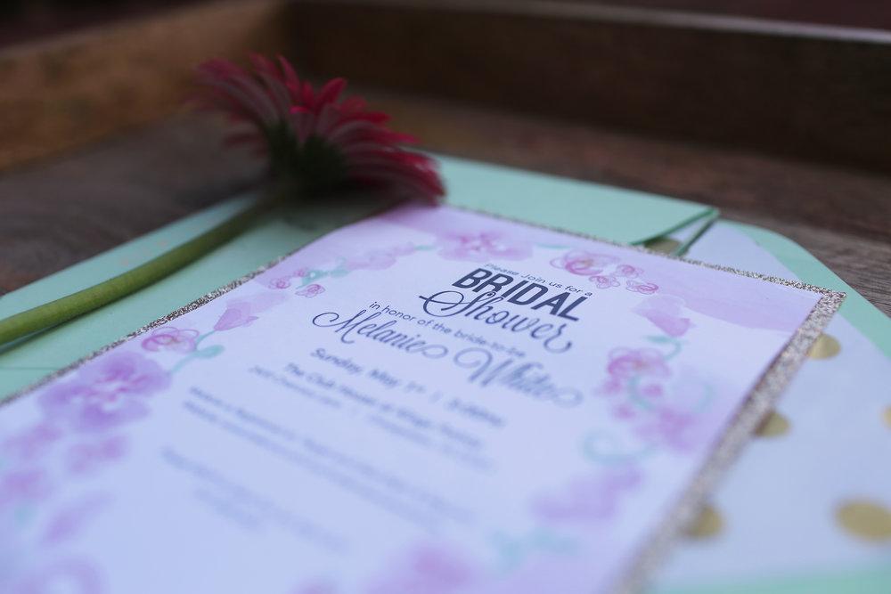 White Bridal Closeup.jpg