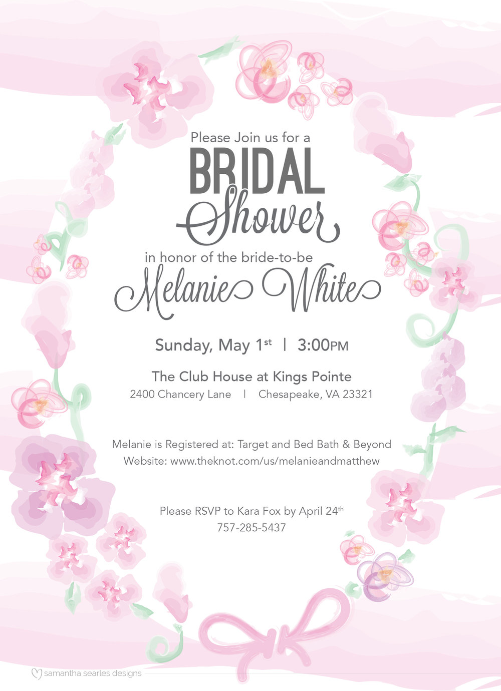 White Bridal Shower.jpg