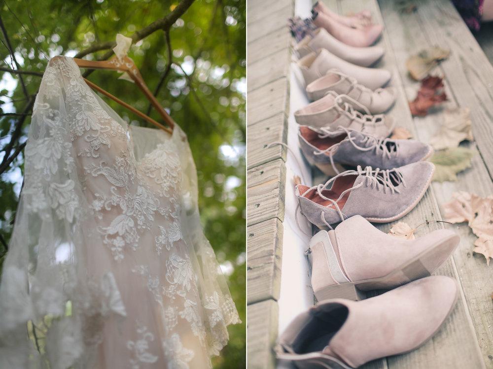 shoes-dress.jpg