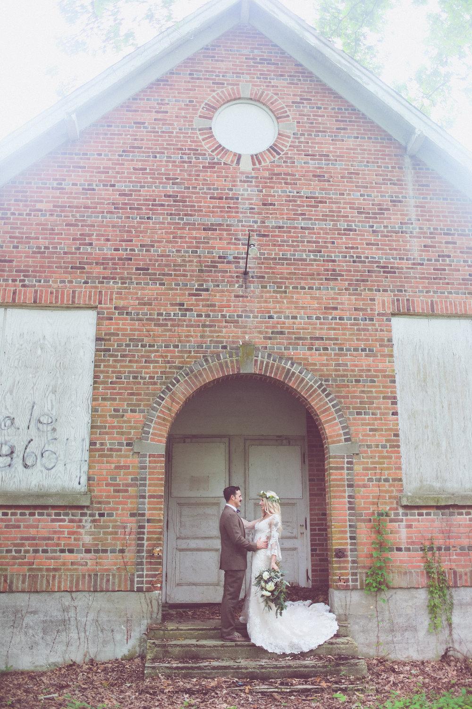 Ashley & Zack-0976.jpg