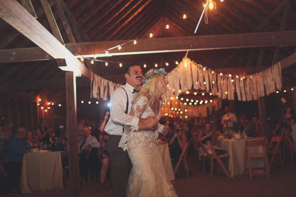 Ashley & Zack-1311.jpg
