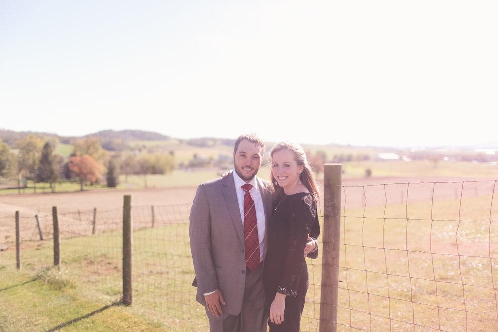 Mary& Mike-231.jpg
