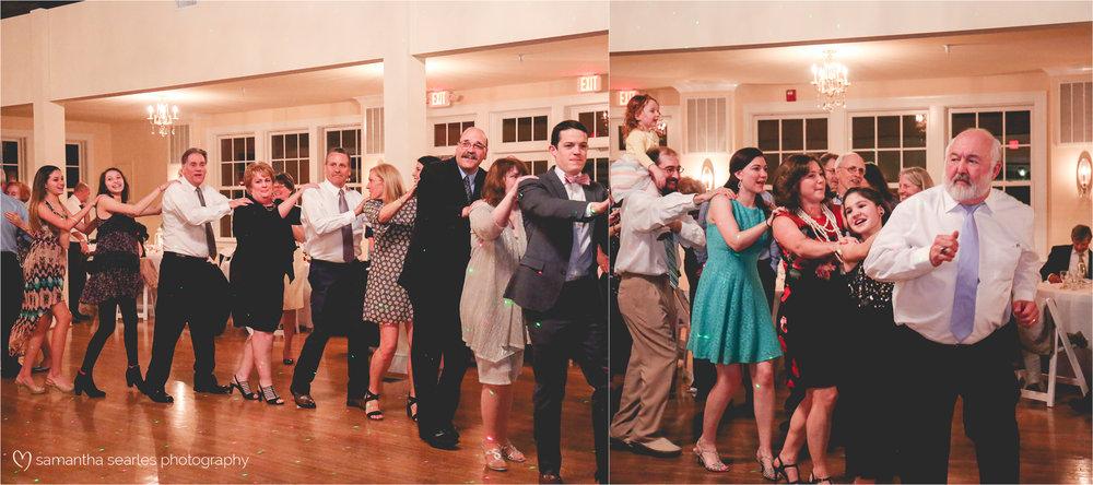 Dancing 3.jpg