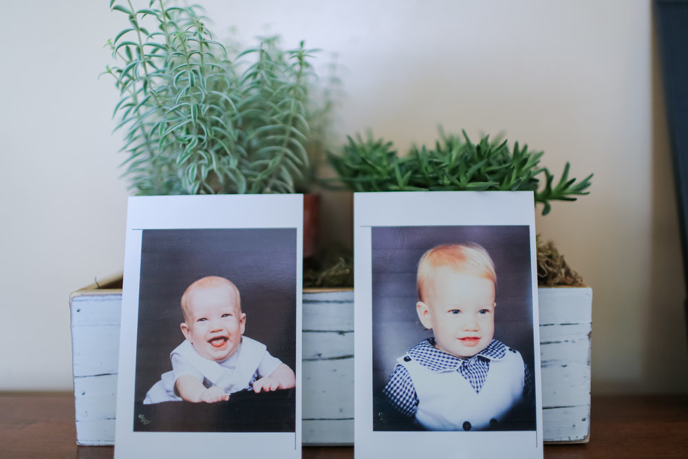 Baby H-20.jpg