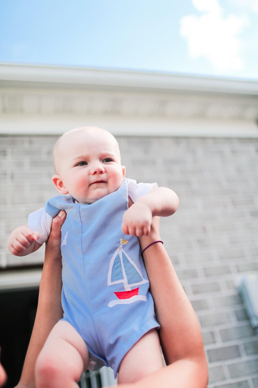 Baby H-49.jpg