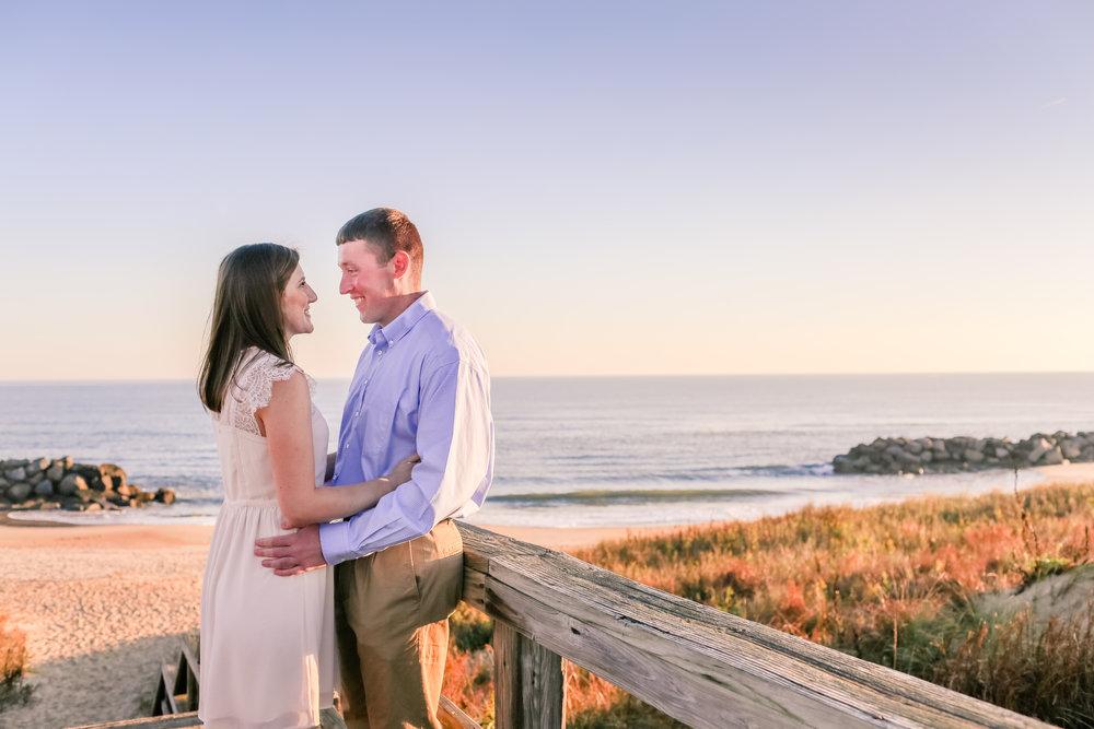 Engagement 2017-55.jpg