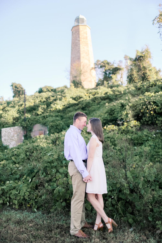 Engagement 2017-86.jpg