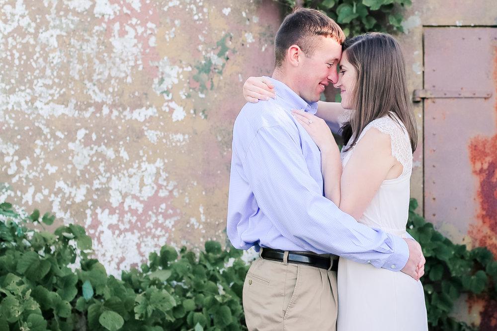 Engagement 2017-90.jpg