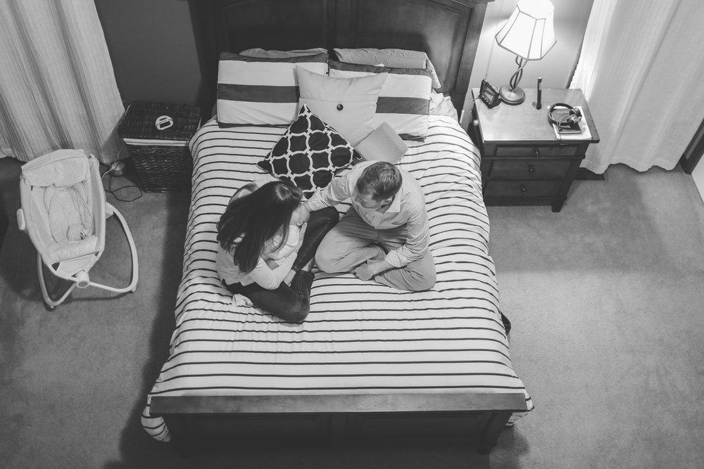 Millie_Blog-21.jpg