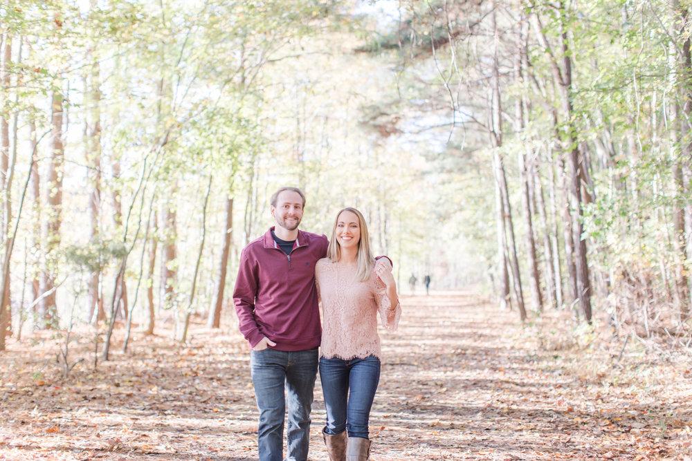 Jenna and Austin-5.jpg