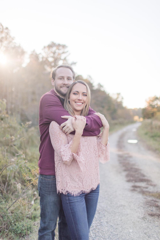 Jenna and Austin-7.jpg