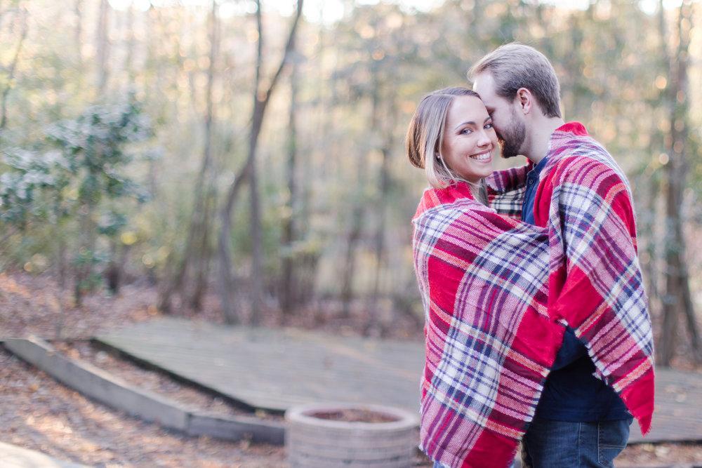 Jenna and Austin-19.jpg