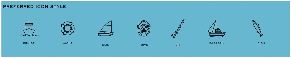 2015 Blueprints 5.jpg