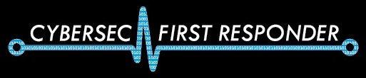 cybersec-first-responder.jpg