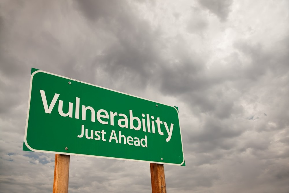 99% of successful attacks are against unpatched or misconfigured systems. Check now, before it is too late.