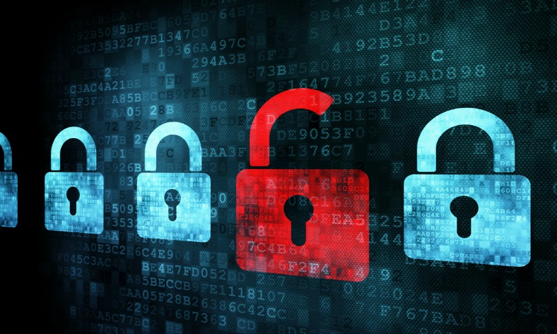 Our vulnerability assessment services identify your weakest link, based on risk