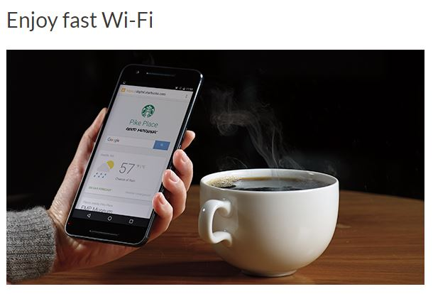 starbucks-wifi.jpg