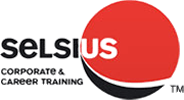 selsius-logo.jpg