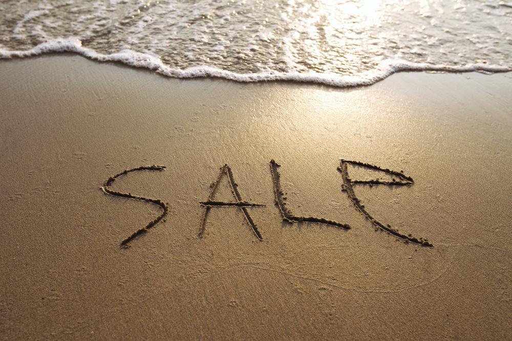 alpine-security-deals-sales.jpg