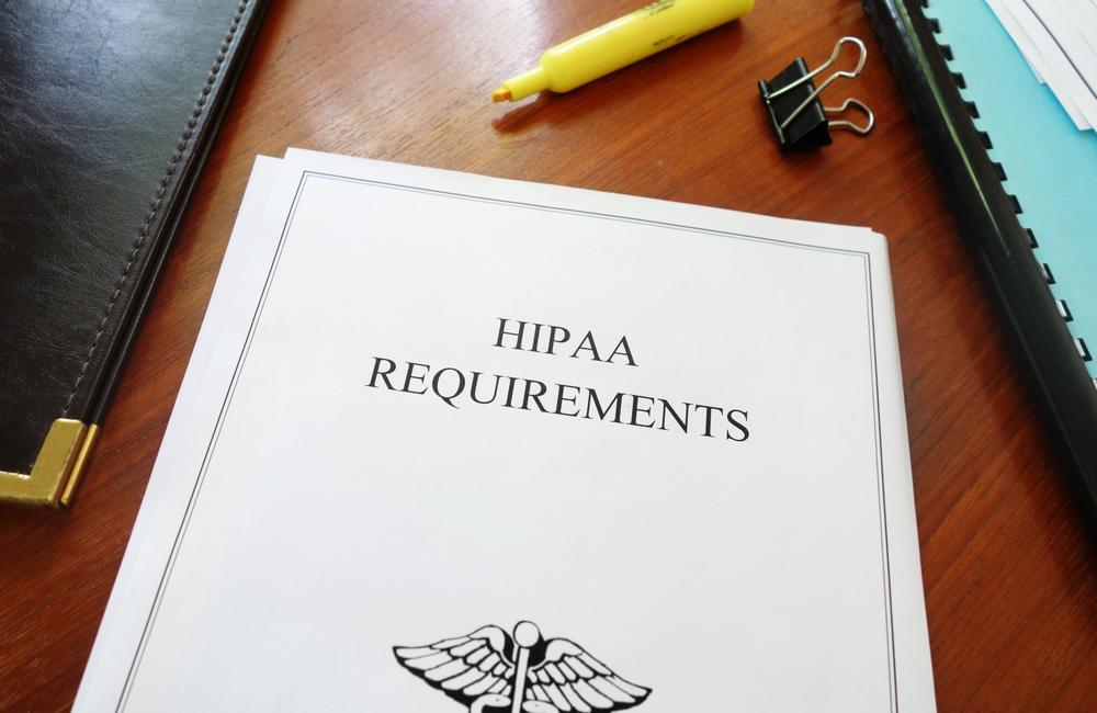 hipaa-compliance-services-st-louis.jpg