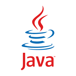 java-secure-coding-best-practices-st-louis.jpg