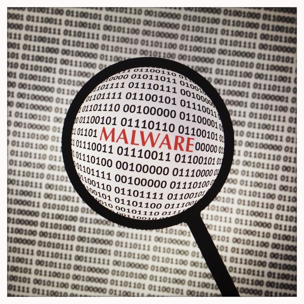 ceh-malware-threats.jpg