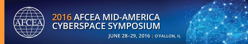 2016-afcea-mid-america-cyberspace-symposium.jpg
