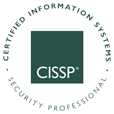 cissp-boot-camp-st-louis.jpg