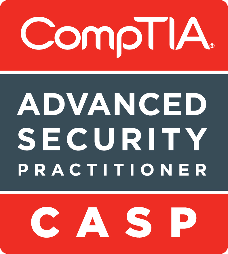 comptia-advanced-security-practitioner-st-louis.jpg