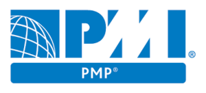 pmp-boot-camp-st-louis.jpg