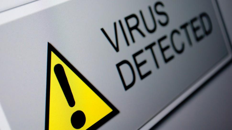 intro-to-behavioral-malware-analysis-st-louis.jpg
