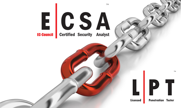 ecsa-lpt-certification.jpg