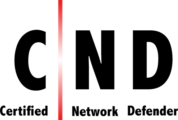 certified-network-defender-cnd-certification-training.jpg