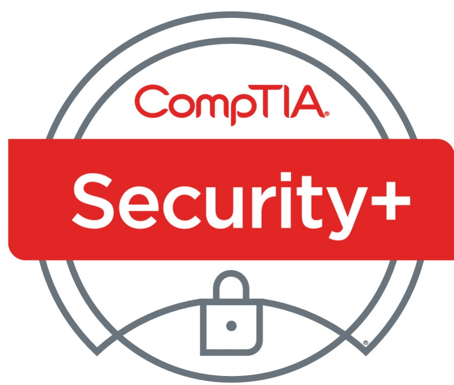 CompTIA Security+ Certification Training Live Online or In-Person in St. Louis